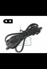 Husqvarna Power cord