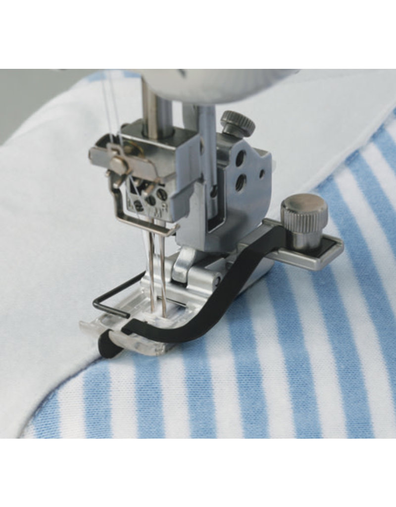 Janome Center Guide Foot 900CPX only