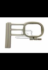 Pénélope Brother generic 20X60 mm hoop