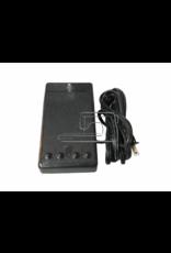 Singer Foot control Euro Pro 7535-Omega 334D