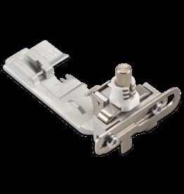 Bernina Elasticator Foot #C14 Bernina L890