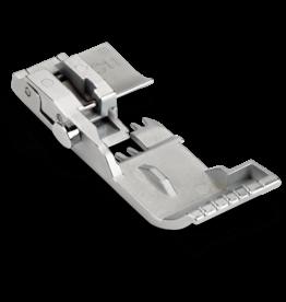 Bernina Standard presser foot Overlock/Coverstitch C11 Bernina L890