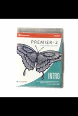 Husqvarna DISC Husqvarna Premier+ 2 Intro