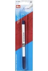 Prym Crayon Marqueur Tissus