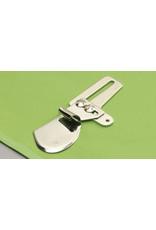 Baby Lock 309-6D Babylock foot hemmer simple 1/4 8 thread