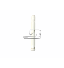 Singer Spool Pin Singer 30518