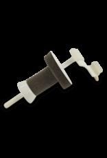 Bernina Decorative Thread Spool Pin L26