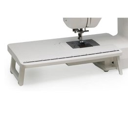 Brother Brother SAWT1 Wide Table BM LX