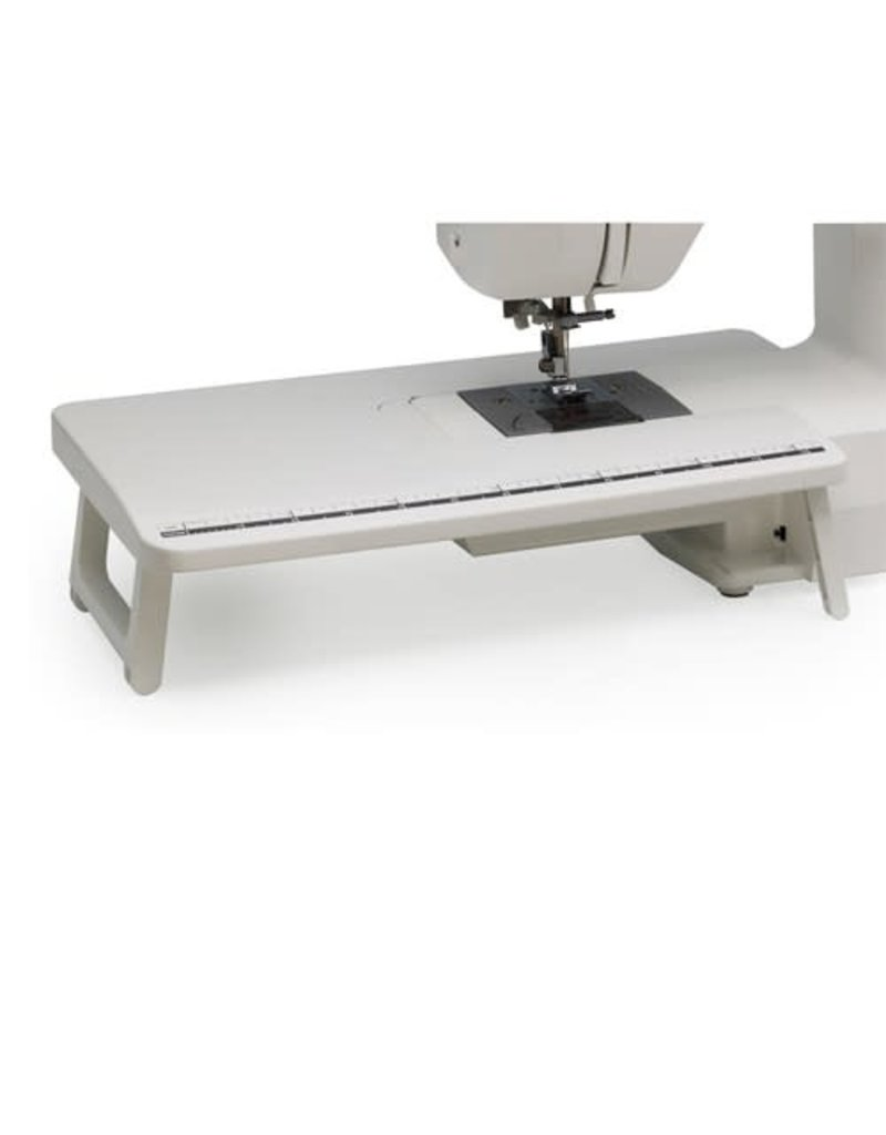 Brother Brother SAWT1 Wide Table