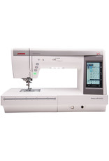 Janome Janome sewing only MC9450QCP