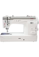 Janome Janome sewing HD9 V2