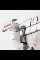 Janome Janome coverstitch CoverPro 3000CPX