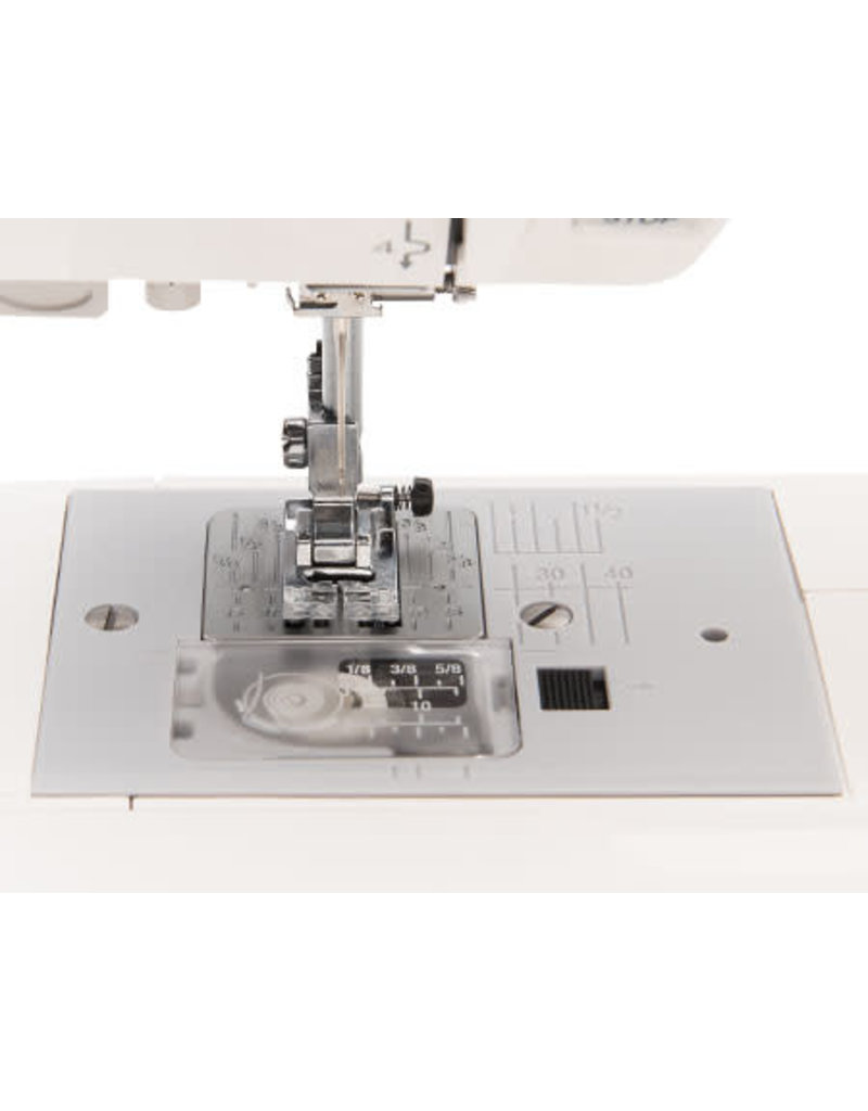 Janome Janome sewing only 2030QDC-B