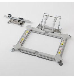 "Brother Flash Frame L Clamp Magnetic Kit (5""x7"") PR"