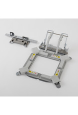 """Brother Flash Frame M Clamp Magnetic Kit (4"""" x 4"""") PR"""