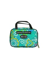 Baby Lock Genuine Collection Notion Bag- 9.8 X 6.6 X 2 INCH