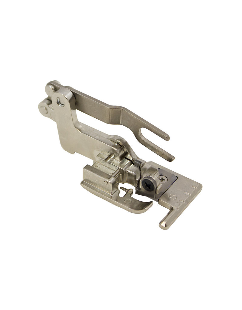 Brother Brother side cutter 7MM
