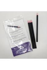 Handi Quilter Handi Iron-Off Pencils (4-pack)