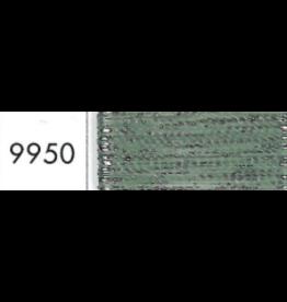 Isamet Fil Isamet métallique 9955 1000 m pour couture et broderie