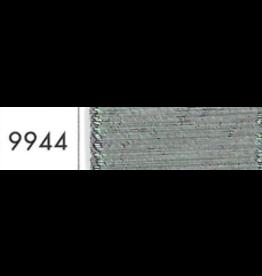 Isamet Fil Isamet métallique 9944 1000 m pour couture et broderie