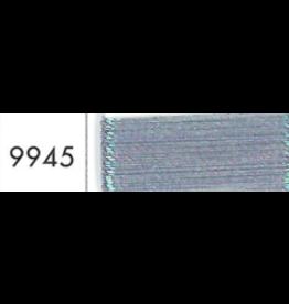 Isamet Fil Isamet métallique 9945 1000 m pour couture et broderie
