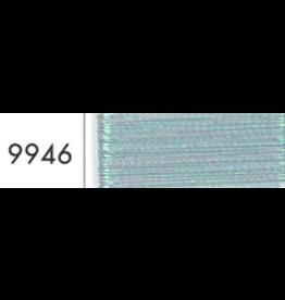 Isamet Fil Isamet métallique 9946 1000 m pour couture et broderie