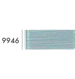 Isamet Isamet metallic thread 9946 1000 m for sewing and embroidery