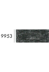 Isamet Isamet metallic thread 9953 1000 m for sewing and embroidery