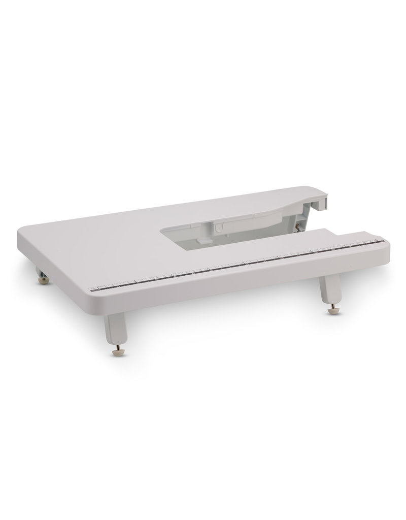 Brother Brother SAWT7 Wide Table