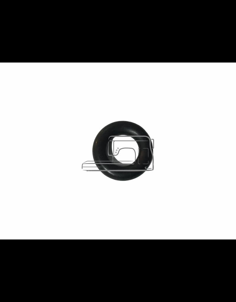 Singer O-ring Universel  (9/16'' Dia. int/1'' Dia. ext)