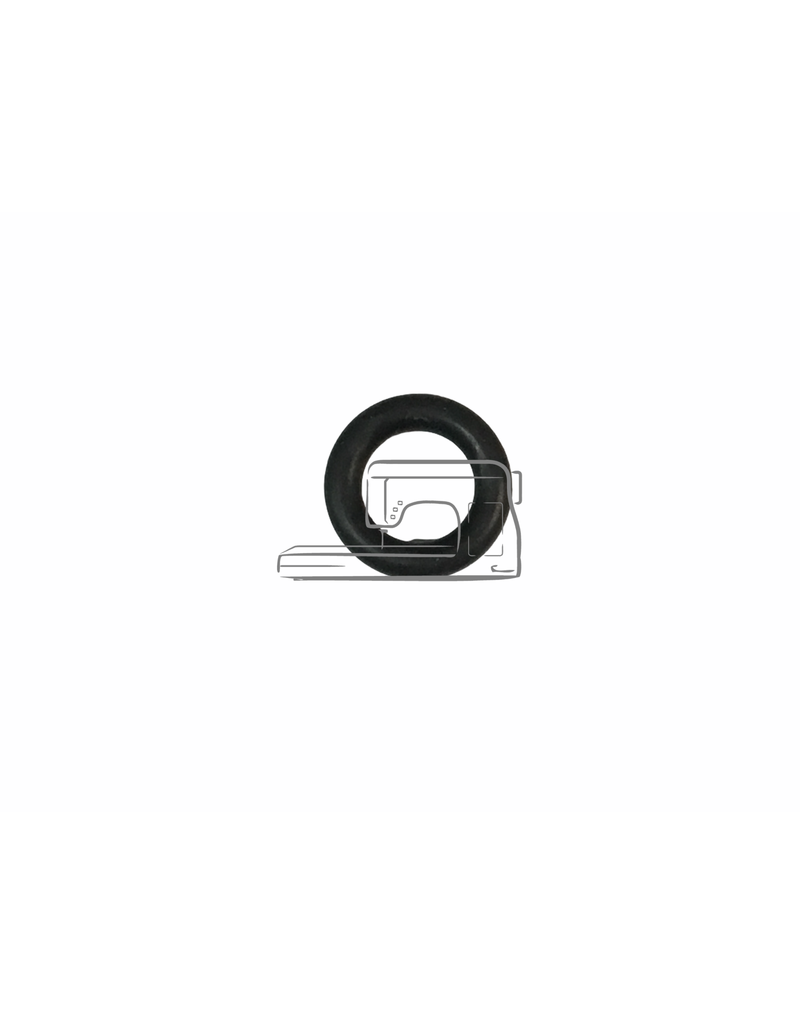 Singer O-Ring Singer Apollo