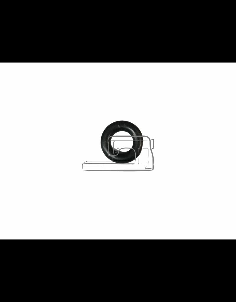 White O-ring White