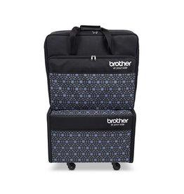Brother Brother ensemble de 2 valises série V