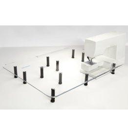 Sew Steady Giant 24″ x 32″ Table