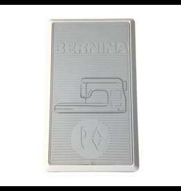Bernina Foot control complete Bernina