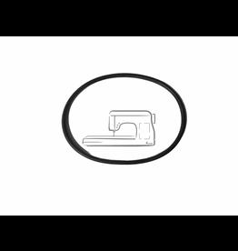 Générique Round belt Diam 5