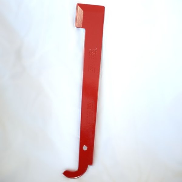 Hive Tools J Hook Hive tool - Made in USA