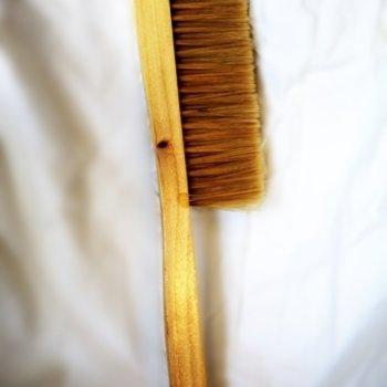 Hive Tools Bee Brush