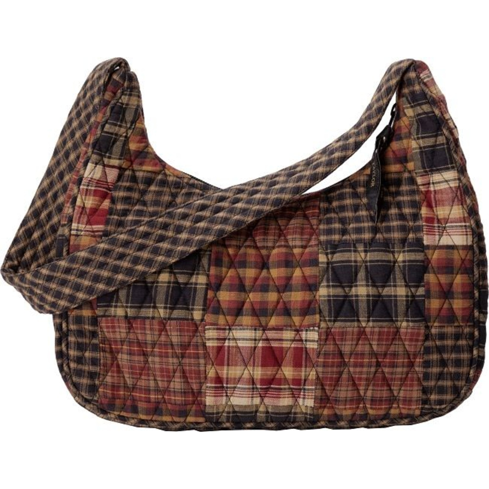 Bella Taylor Beckham - Blakely handbag