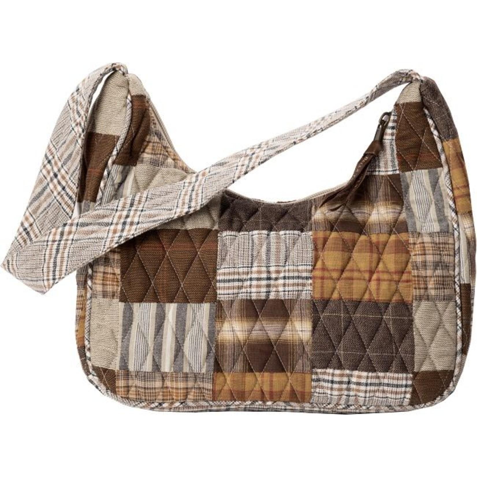Bella Taylor Rory - Blakely handbag