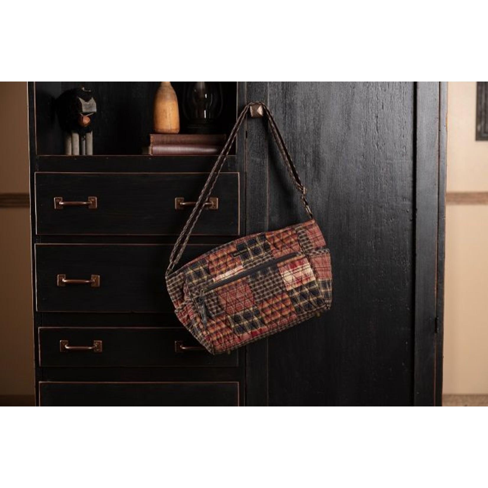 Bella Taylor Beckham - Claire handbag
