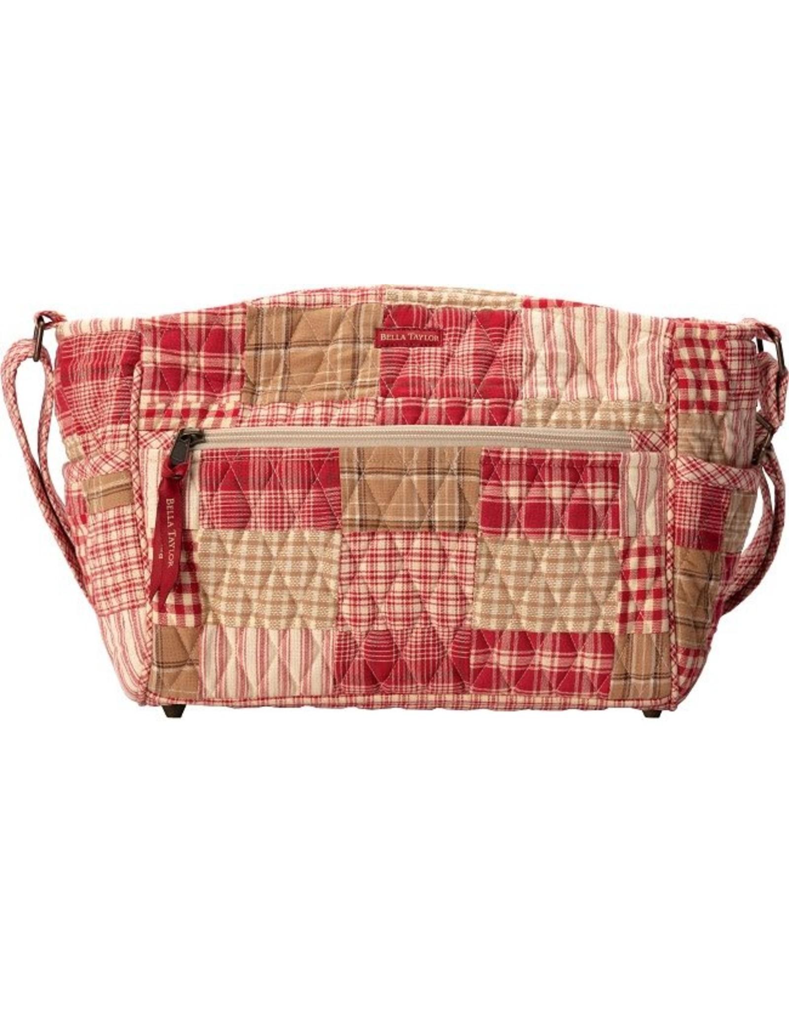 Bella Taylor Breckenridge - Claire handbag