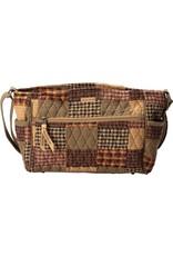 Bella Taylor Heritage - Claire handbag