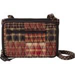 Bella Taylor Beckham - Essentials handbag
