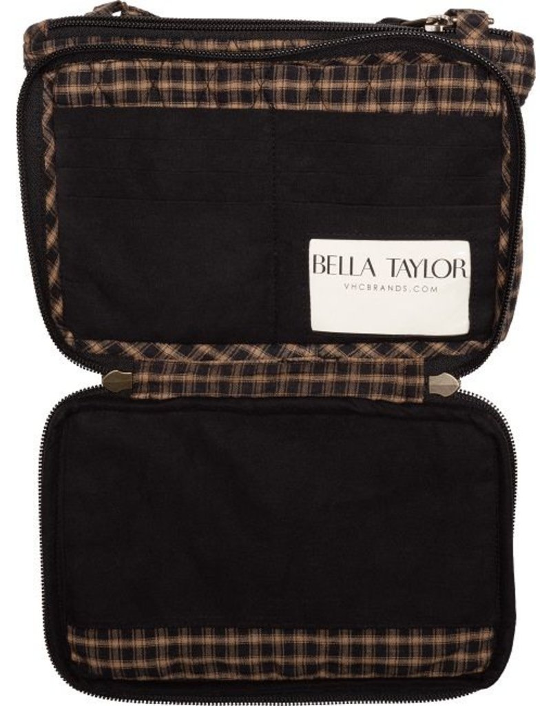 Bella Taylor Essentials Beckham