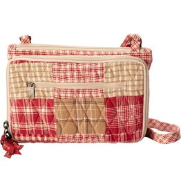 Bella Taylor Breckenridge - Essentials handbag