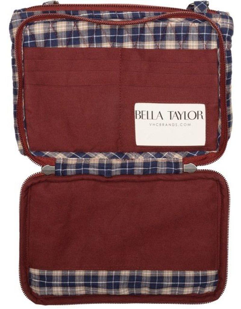 Bella Taylor Essentials  Finley