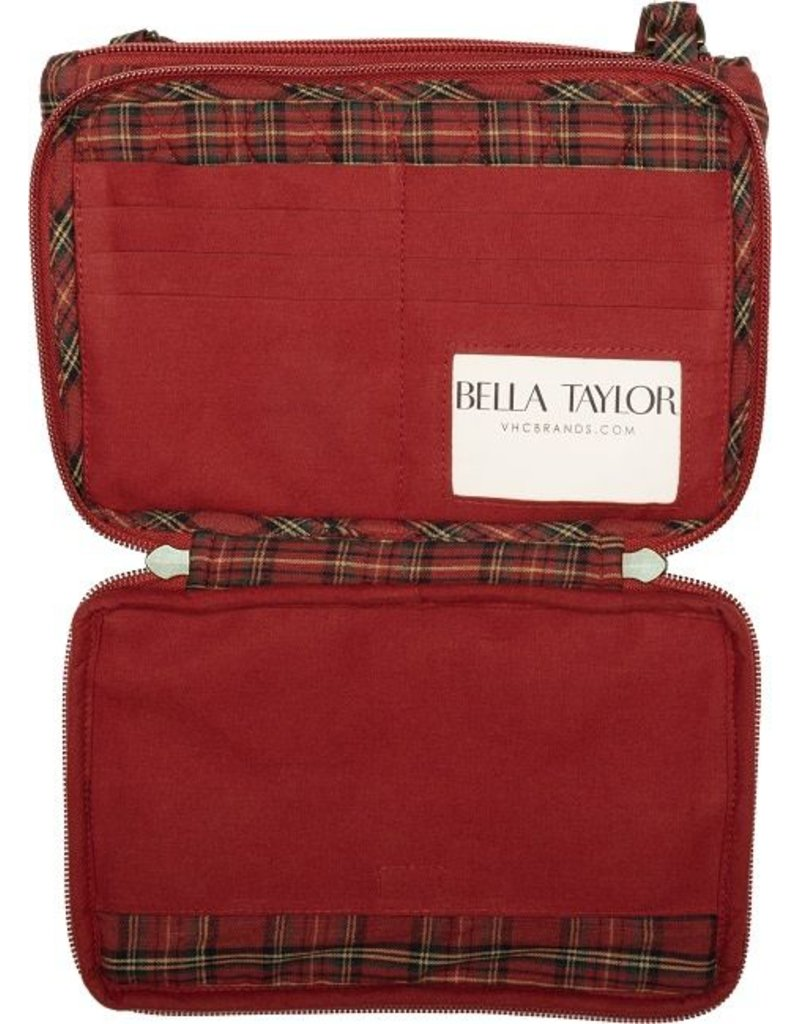 Bella Taylor Essentials Gatlinburg