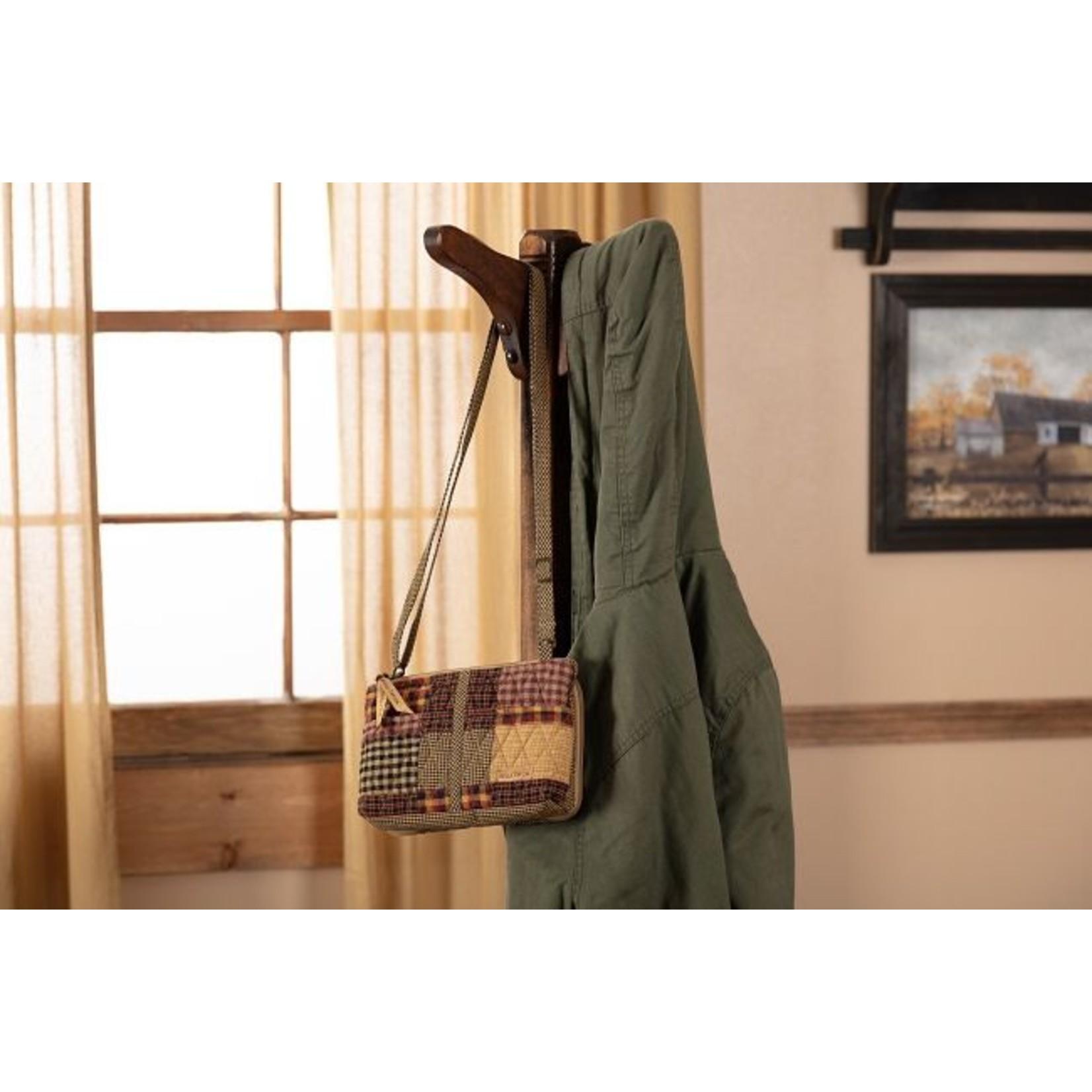 Bella Taylor Heritage - Essentials handbag