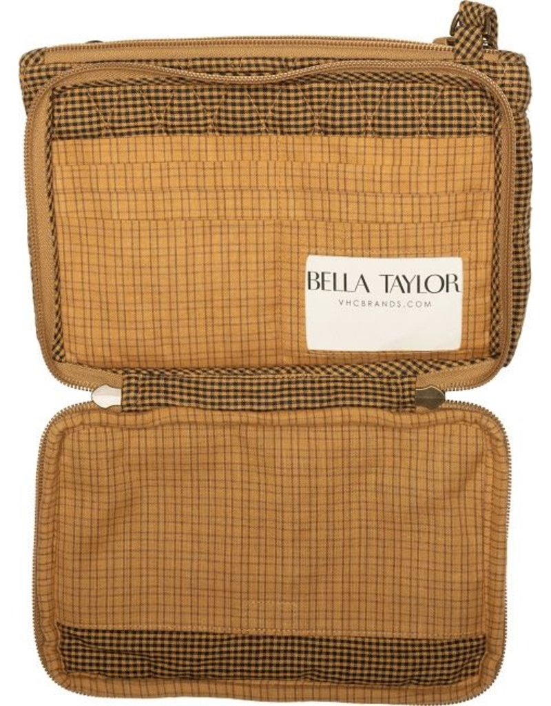 Bella Taylor Essentials Heritage